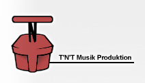 T'N'T Musik Produktion - Homepage